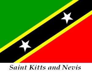 Saint_Kitts_and_Nevis