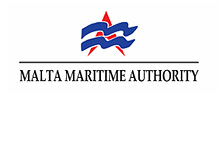 malta_maritime_small