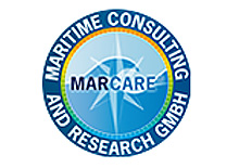 marcare_small