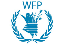 wfp_small